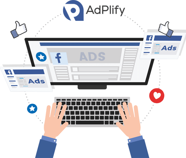 Adplify Review Feature 1