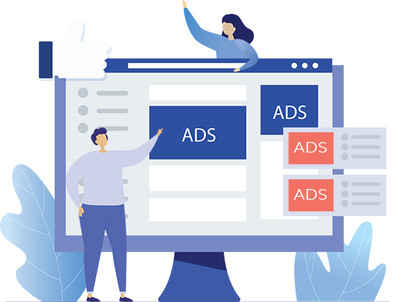 Adplify Review Feature 6