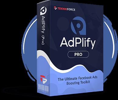 AdPlify Review